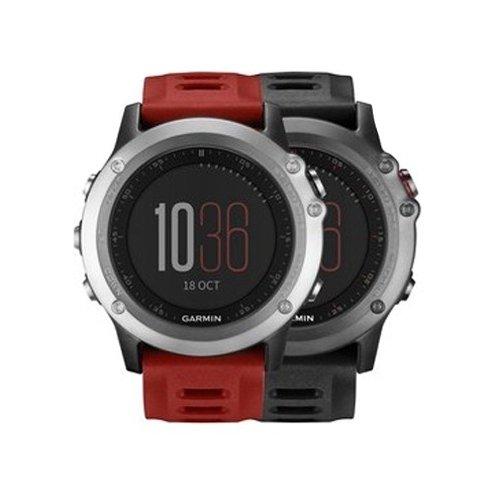 GARMIN Fenix 3 GPS Watch Performer