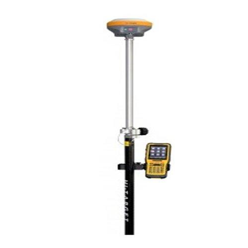 GPS Hi Target V90 PLUS GNSS RTK SYSTEM