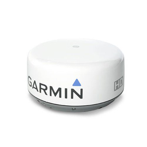 Garmin GMP 18 HD Radar Scanner