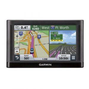 Garmin GPS Nuvi 57 LM