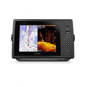 Garmin GPSMAP 1020xs