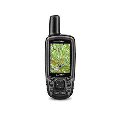 Garmin GPSMap 64 ST