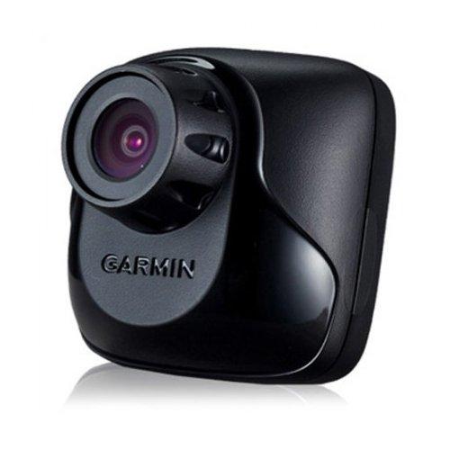 Garmin GBC30 2nd Camera