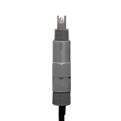 Hanna HI-2003/3 ORP Electrodes with Sensor