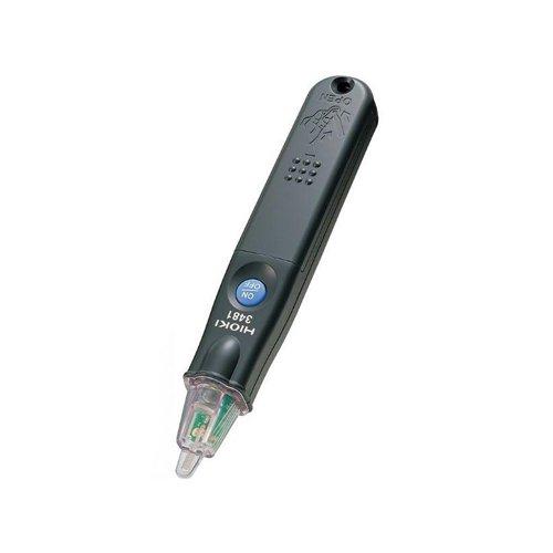 Hioki 3481-20 Voltage Detector