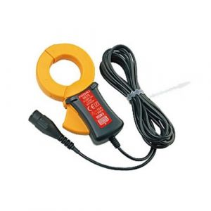 Hioki 9675 Clamp-On Leak Sensor