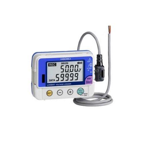 Hioki LR5041 Voltage Logger