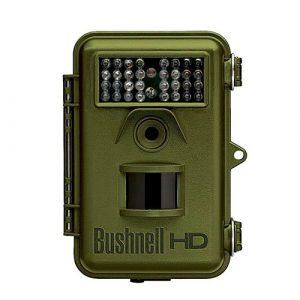 BUSHNELL 119438 NatureView Cam HD