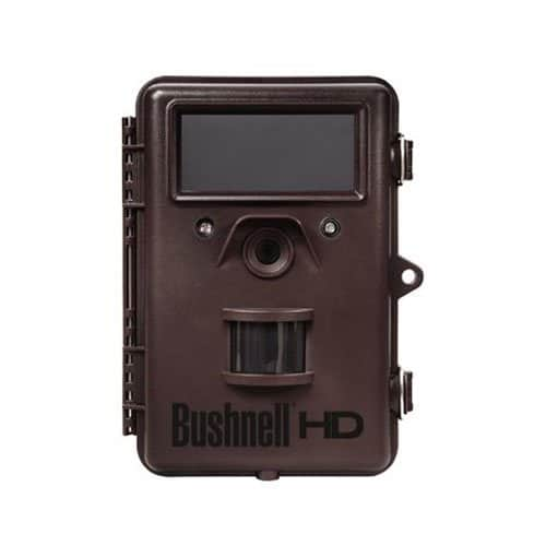 BUSHNELL 119577C Trophy Cam HD Max Color
