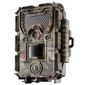 BUSHNELL 119775C Trophy Cam HD Aggresor