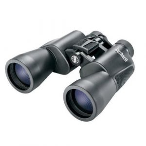 BUSHNELL 131650 16X50 Power View Binocular
