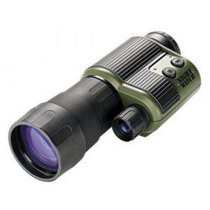 BUSHNELL 264051 NightWatch 4x50mm Night Vision