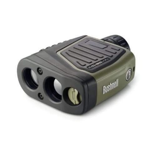 Bushnell Elite 1600 ARC 7x 26mm 205110