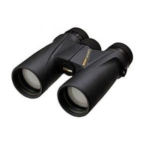 NIKON Monarch 10x42 DCF Binocular