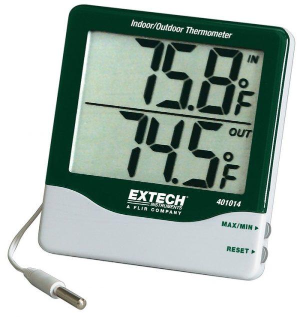 Extech 401014