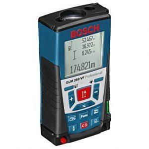 Bosch GLM250VF
