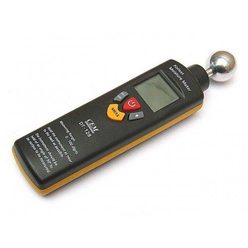 CEM DT-128 Pinless Moisture Meter