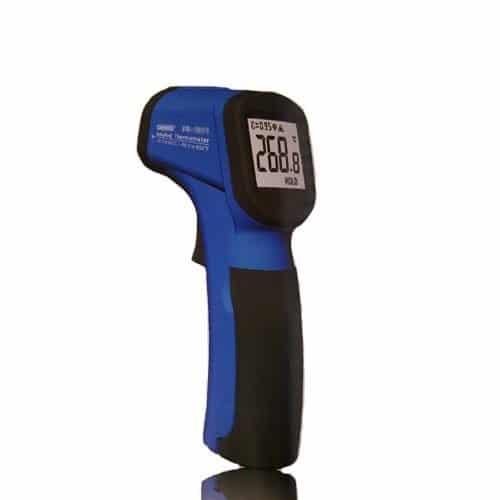 Dekko fR-7812 Infrared Thermometer