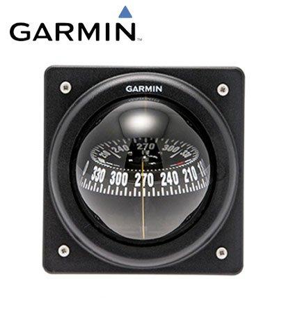 Garmin Compass 70P Equatorial Balanced