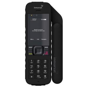 Inmarsat Isatphone Pro 2