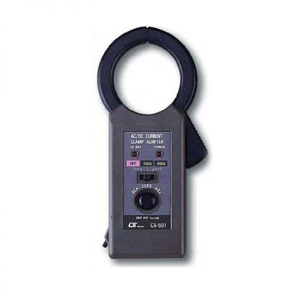 Lutron CA 501 DCA-ACA Current Adapter
