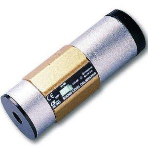 Lutron SC-942 Sound Calibrator