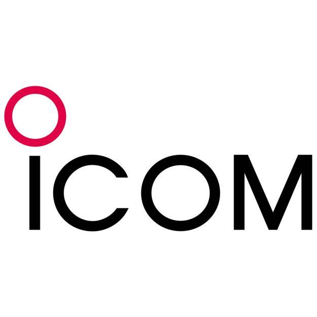 Icom Indonesia