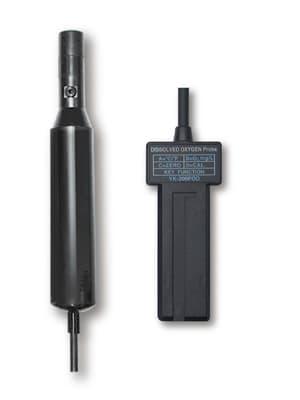 Lutron YK 200 PDO Dissolved Oxygen Probe