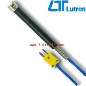 Lutron TP-04 Type K Temperature Probe