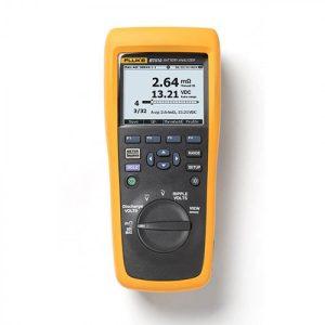 Fluke 500 Series [FLUKE-BT510] Basic Battery Analyzer
