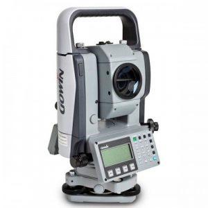 Gowin TKS-202 Total Station