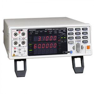 Hioki BT3562 6V/60V Battery Impedance Tester