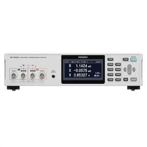 Hioki BT4560 Battery Impedance Meter