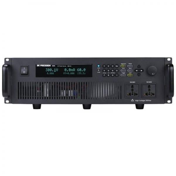 BK Precision 9805 1500V/30A Programmable AC Power Source