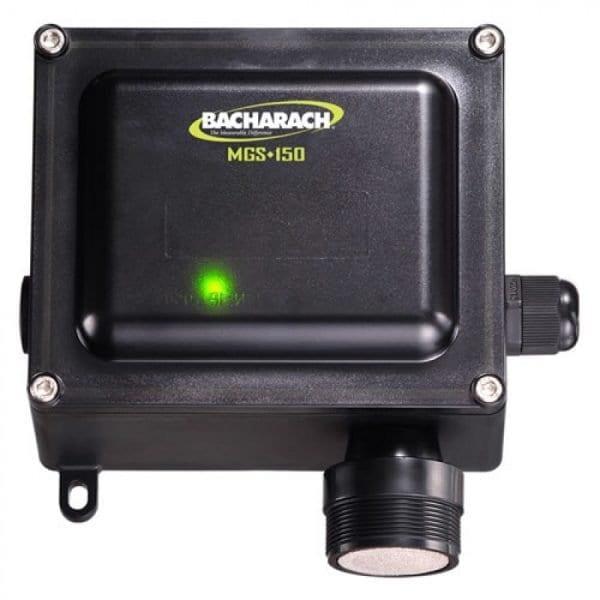 Bacharach MGS-150 Gas Transmitter