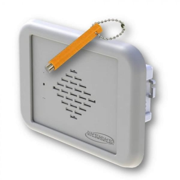 Bacharach MVR-300 [6203-0041] Refrigerant R-32 Detector, Range: 2,500 Ppm