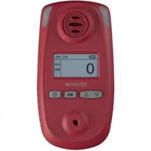 Besantek BST-MG01NH3 Single Gas Detector, Ammonia (NH3)