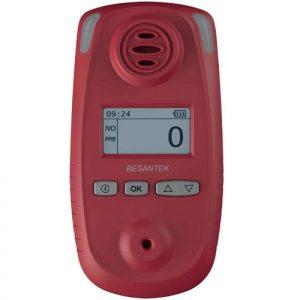 Besantek BST-MG01NO Single Gas Detector, Nitrogen (NO)