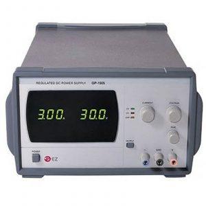 EZ Digital GP-1505 Single Output Power Supply