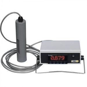 Eagle Eye SG-100M Electronic Hydrometer / Density Monitor / Meter