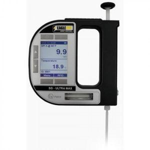 Eagle Eye SG-Ultra Max Digital Hydrometer / Density Meter (Range: 0.000 To 3.000 G/Cm3)