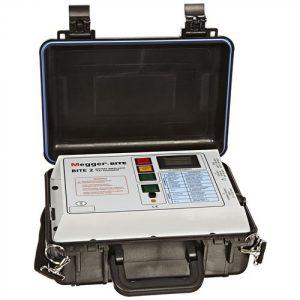 Megger BITE2 [246002B] Battery Impedance Testers