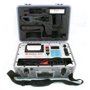 Megger BITE2P [246004] Battery Impedance Testers W/ Built-In Printer