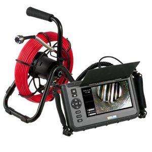 PCE Instruments PCE-VE 1030N Inspection Camera