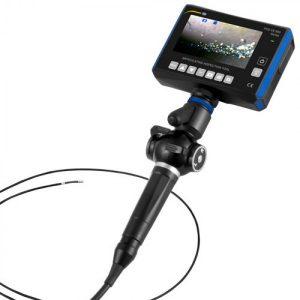 PCE Instruments PCE-VE 800 Inspection Camera