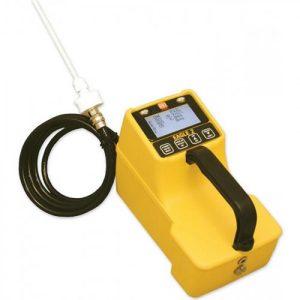 RKI Instruments Eagle 2 [723-001] Three Gas Monitor LEL O2 & H2S