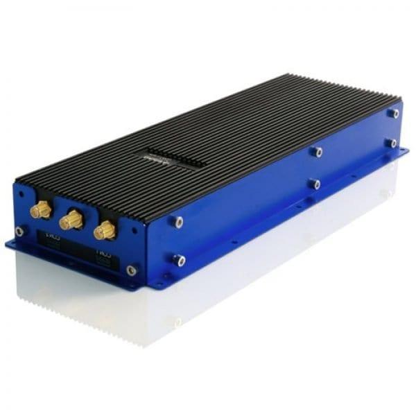 AARONIA AG HF-8060 V5 OEM Spectran Real-Time OEM Spectrum Analyzer (9kHz – 6GHz)