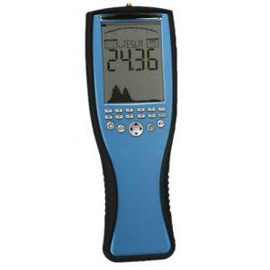 Aaronia Spectran NF3020 EMI Spectrum Analyzer 10 Hz – 400 KHz