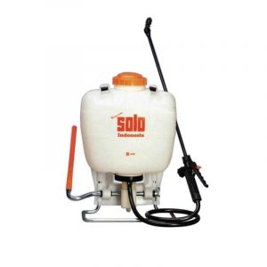 BENGAWAN SOLO 425 Compression Sprayer