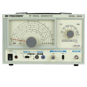 BK Precision 2005B 450 MHz RF Signal Generator